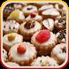 حلويات العيد بدون انترنت by vamos game android