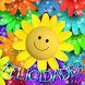 Felicidades by Revival App