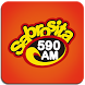 Sabrosita 590 AM by NRM Web S.A. de C.V.