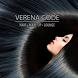 Verena Gode Hair & Make Up by Shore GmbH München