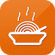 CAFE INDIA by Smart Intellect Ltd