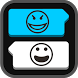 Prank Chat & Prank SMS by Tiny Mobile Games