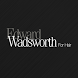 Edward Wadsworth For Hair by webappclouds.com
