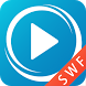 Webgenie SWF & Flash Player by Webgenie Team