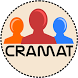 CRAMAT Smart City App by Webrosoft