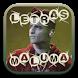 Maluma letras nuevo y musicas by wkoBnTe