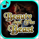 Beauty And The Beast Songs by Young Leaf Studio