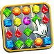 Jewel Star Crush by ZEE Games