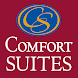 Comfort Suites Phoenix Airport by Zonetail