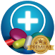 Medic Dose Calculator Premium by Ephrine Apps Powered by Devesh