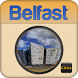 Belfast Offline Travel Guide by Swan IT Technologies