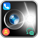Flash Alerts FREE by Blacksite