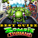 Guide Zombie Tsunami by Syahid Dev