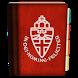 Address Book by Radboud Universiteit Nijmegen