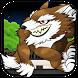 werewolf games for kids tycoon by IdeaDevStudio