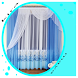Home Curtain and Drapes Designs