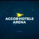 AccorH Arena