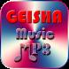 Musik MP3 Geisha by AnosaDBS