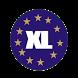Xcel Media by Danseaba Technologies