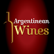 Argentinean Wines by Damián Tochetto