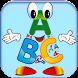 Apprendre l'Alphabet français by New apps