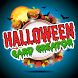 Halloween Card Creator by appyown