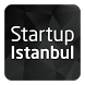 Startup Istanbul 2016 by KitApps, Inc.