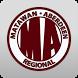Matawan-Aberdeen Schools by Blackboard K-12