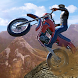 Trials bike extreme:Moto racing by Block Games