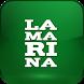 La Marina by comunikha