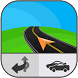 GPS Earth Map Tracker Live Satellite & Navigation by C. Pak Apps