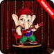 Dancing Ganesha by Dream World Apps