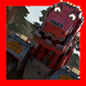 Dinozor Makineler Yakala by ET GAMES TECH
