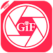 GIF Maker: photo& video to gif by Super Galaxy