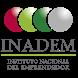 INADEM MICRO EMPRESARIO by Descifra