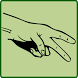 Elite Roshambo by Littlepancake Software