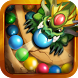Dragon Marble Crusher by Words Mobile