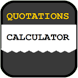 Freelance Quotation Calculator by ReferanceITgood