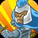 Clans Defense - Match Battle by XULI Games