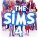 tricks:The Sims 4 by Andromeda studio