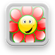 Flower Fun by NYCelt LLC