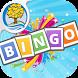 Bingo by Michigan Lottery by Pollard Banknote Limited