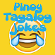 Pinoy Tagalog Jokes by PrismApps