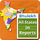 Bhulekh Land Records Online by Pro Photo Editor Apps