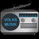 radio volksmusik fm