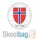 Norwegian International School by Skoolbag