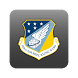 916th Air Refueling Wing by Straxis Technology