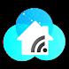 Wifi WPS Scan by Stiiph Sniiper