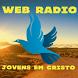 Rádio jovens em Cristo by www.wkyhost.com.br