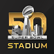 Super Bowl Stadium App by NFL Enterprises LLC